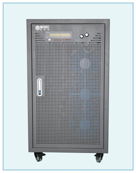 大功率直流稳压稳流电源 mgp50-800