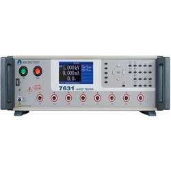 耐壓測試儀HT7630